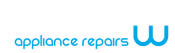 Glasgow appliance repairs